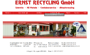 www.ernst-recycling